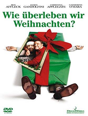 Jingle Bells Film Eine Familie Zum Fest